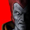 http://mkas.ucoz.ru/Site/Avatars/Taven/Shinnok.png